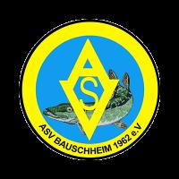 Logo-ASV-x2.png
