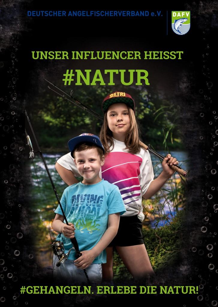 DAFV_Kampagne_natur